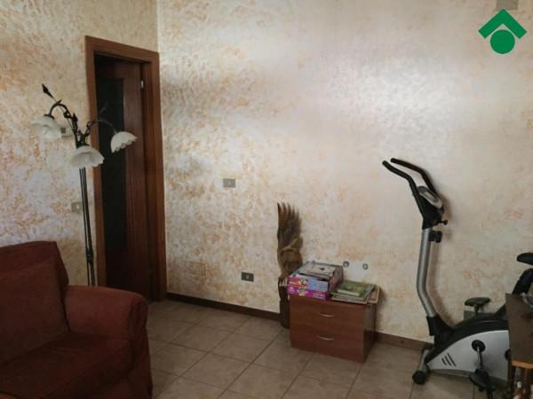 Bilocale Cesate Via Bormida, 14 5