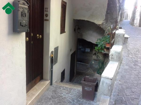 Bilocale Guidonia Montecelio  2