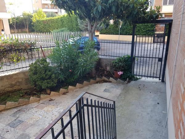 Appartamento in vendita a Latina, 3 locali, prezzo € 145.000 | CambioCasa.it