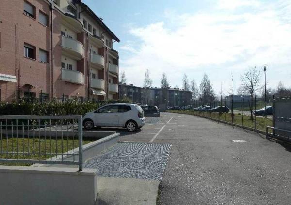 Appartamento in vendita a Ozzano dell'Emilia, 3 locali, prezzo € 200.000 | Cambio Casa.it