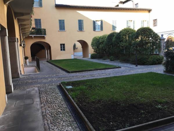 Ufficio / Studio in vendita a Brescia, 3 locali, prezzo € 450.000 | Cambio Casa.it