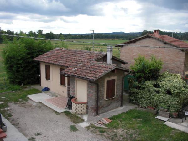 Appartamento in affitto a Castel San Pietro Terme, 1 locali, prezzo € 420 | Cambio Casa.it