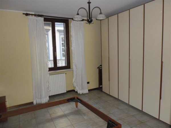 Bilocale Nizza Monferrato  12