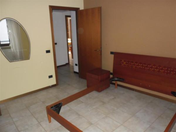 Bilocale Nizza Monferrato  6
