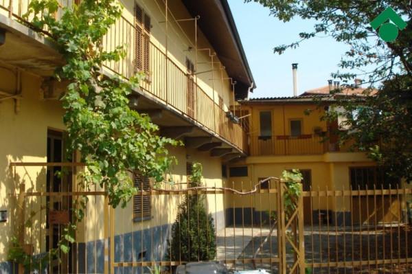 Bilocale Alpignano Via Giacomo Matteotti, 57 1