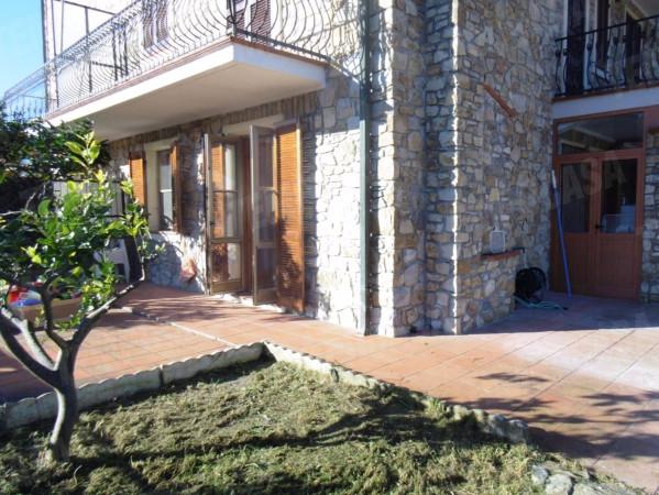 Appartamento in vendita a Andora, 3 locali, prezzo € 215.000 | Cambio Casa.it