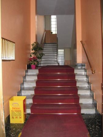 Bilocale Torino Via Alfonso Ogliaro, 36 8
