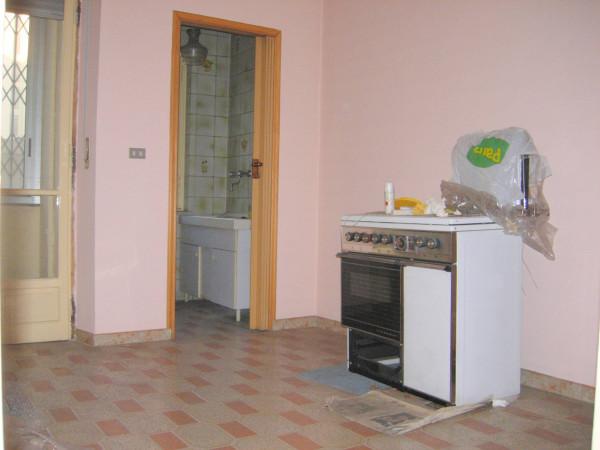 Bilocale Torino Via Alfonso Ogliaro, 36 9
