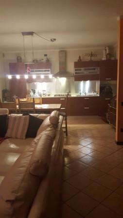 Appartamento in vendita a Caino, 3 locali, prezzo € 165.000 | Cambio Casa.it