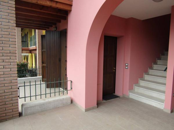 Bilocale Lonato Del Garda Via San Tommaso 4