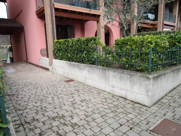 Bilocale Lonato Del Garda Via San Tommaso 7