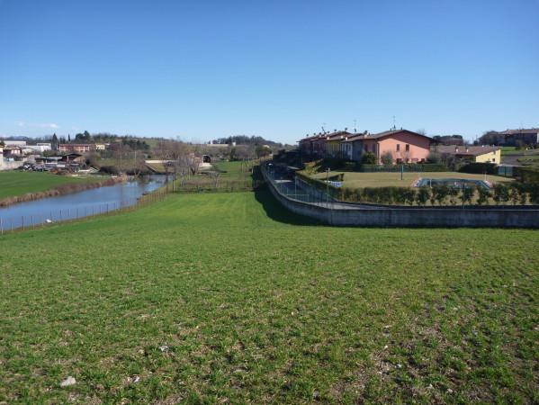 Bilocale Lonato Del Garda Via San Tommaso 9