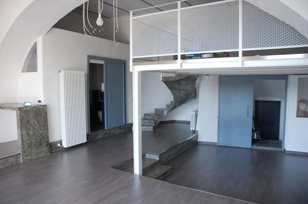 Appartamento in vendita a Capranica, 9999 locali, prezzo € 70.000 | Cambio Casa.it