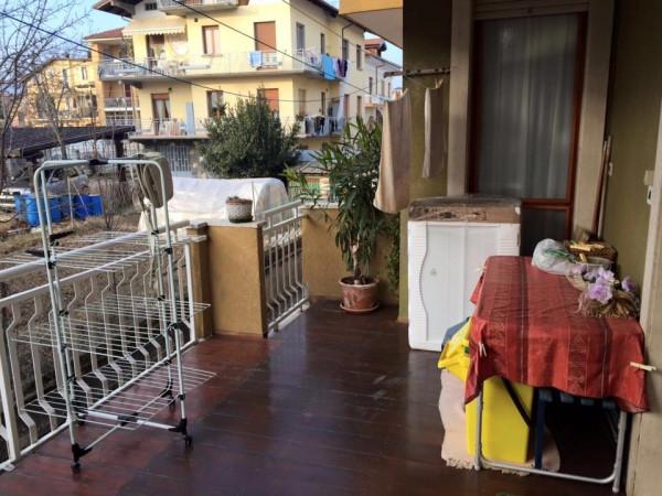 Immagine  925 Appartamento