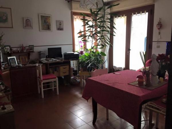 Immagine  1360 Appartamento