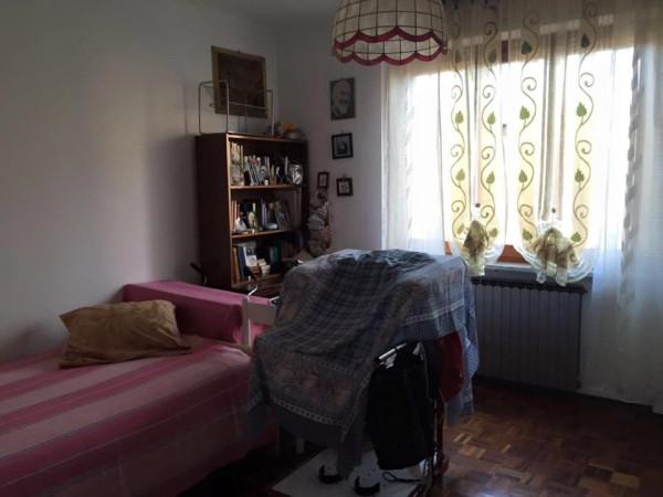Immagine  1361 Appartamento