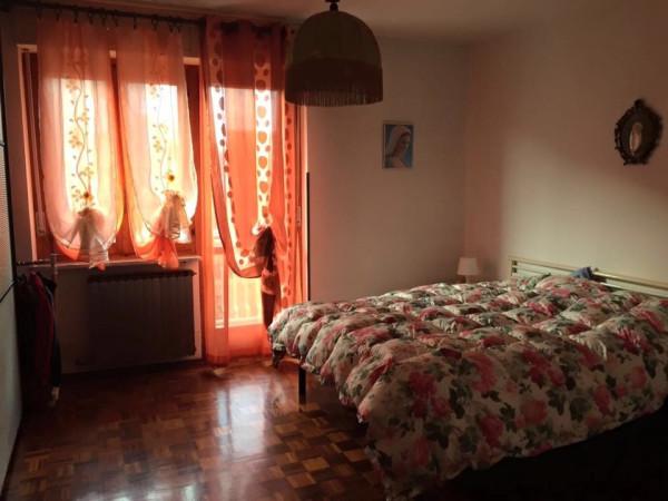 Immagine  1362 Appartamento