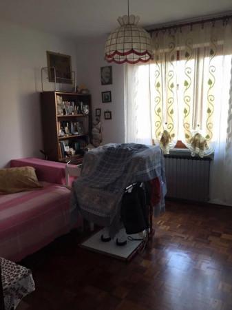 Immagine  1363 Appartamento