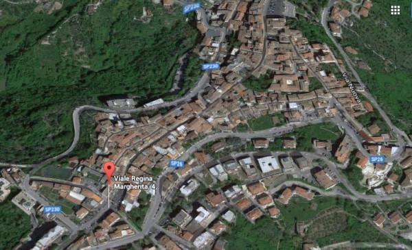 Bilocale Anagni Viale Regina Margherita 10