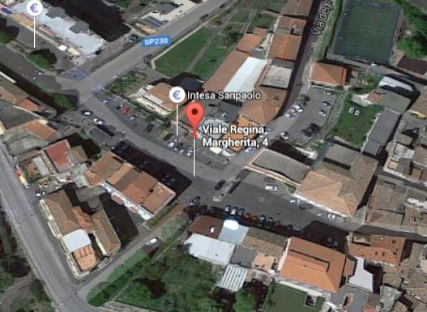 Bilocale Anagni Viale Regina Margherita 11
