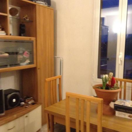 Bilocale Bologna Appartamento In Vendita, Bologna 1