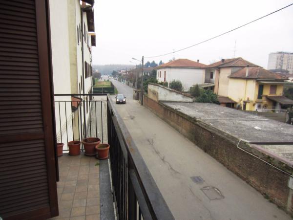Bilocale Motta Visconti Via Del Cavo 11