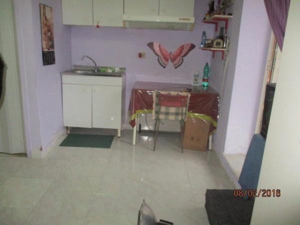 Appartamento in vendita a Fisciano, 1 locali, prezzo € 42.000   Cambio Casa.it