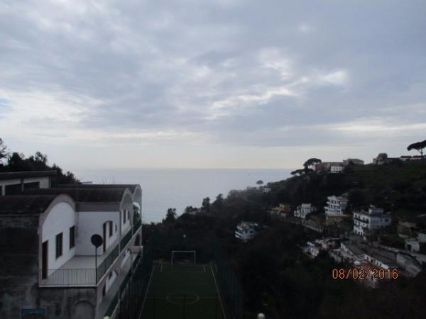 Appartamento in vendita a Vietri sul Mare, 1 locali, prezzo € 95.000 | Cambio Casa.it