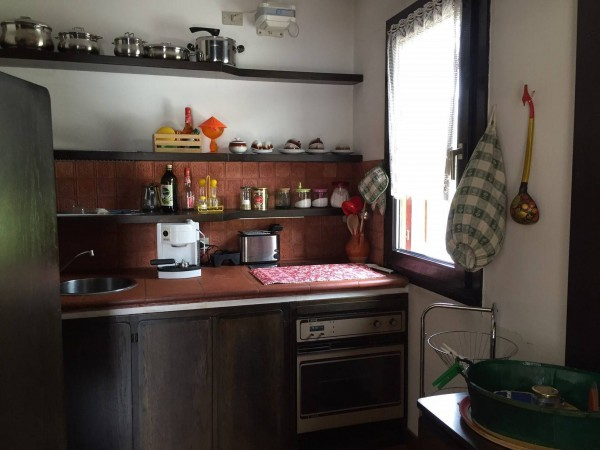 Appartamento in vendita a Livigno, 2 locali, prezzo € 395.000 | Cambio Casa.it