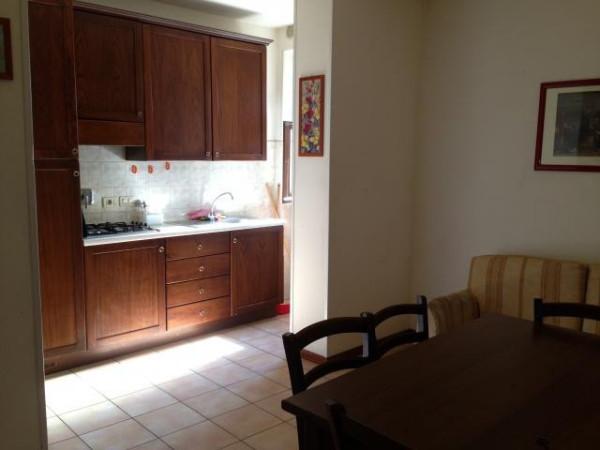 Bilocale Perugia Via Della Tramontana 10