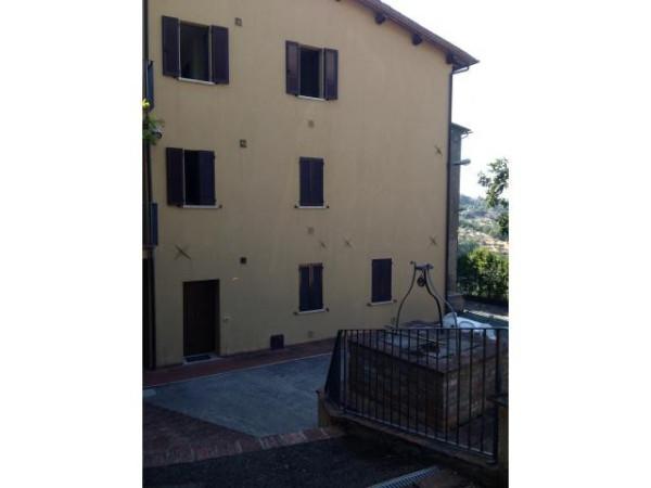 Bilocale Perugia Via Della Tramontana 12