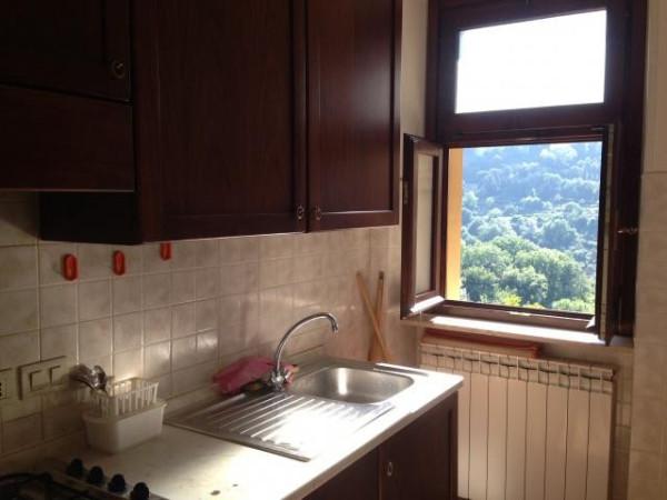 Bilocale Perugia Via Della Tramontana 2