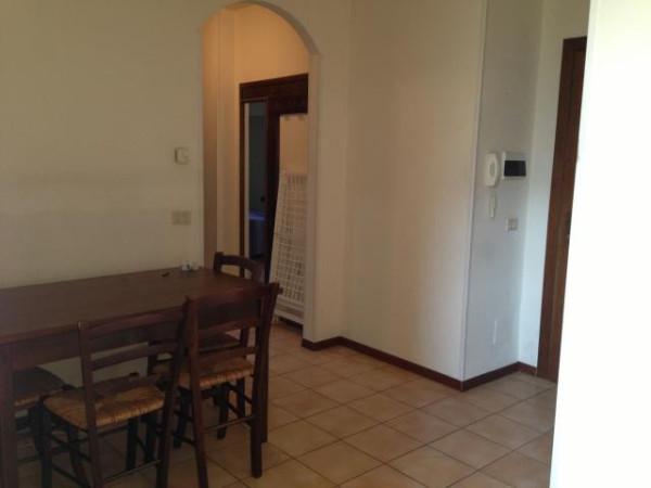 Bilocale Perugia Via Della Tramontana 3