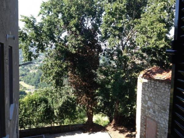 Bilocale Perugia Via Della Tramontana 7