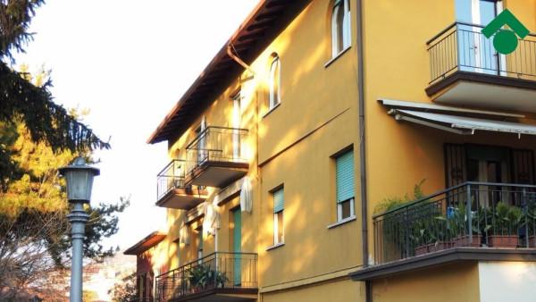 Appartamento in vendita a Malcesine, 3 locali, prezzo € 249.000 | Cambio Casa.it