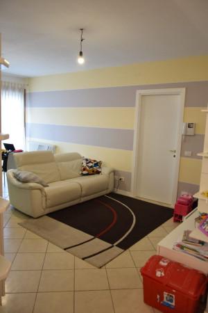 Appartamento in vendita a Veggiano, 3 locali, prezzo € 118.000 | Cambio Casa.it