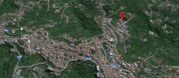Bilocale Anagni Via Generale Carlo Alberto Dalla Chiesa 13