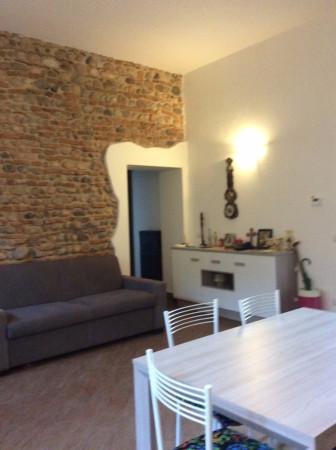 Bilocale Legnano Via Sardegna 10