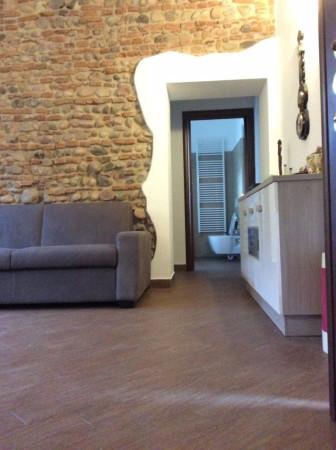 Bilocale Legnano Via Sardegna 7