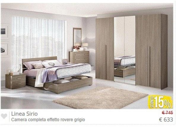 Bilocale Varese Via Ulisse Merini 9