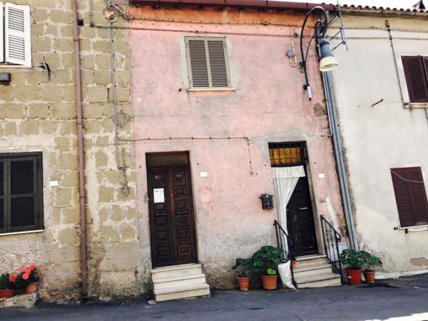 Bilocale Sacrofano Via Per Magliano 9