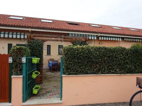Bilocale Santa Marinella Strada Statale 1 Variante Aurelia Di La Spezia 1
