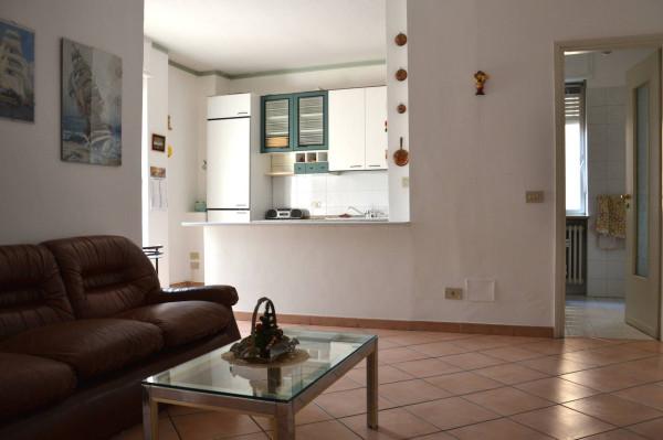 Bilocale Biella Via Ugo Macchieraldo 2