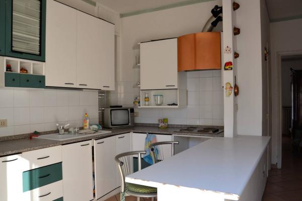 Bilocale Biella Via Ugo Macchieraldo 5