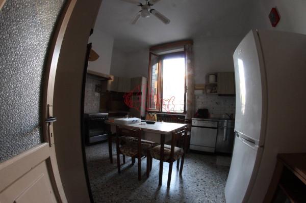 Bilocale Venezia San Polo 4