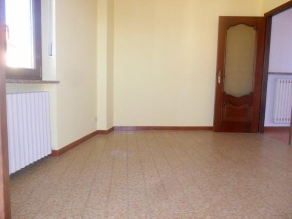 Bilocale Pianfei Via Cuneo 2
