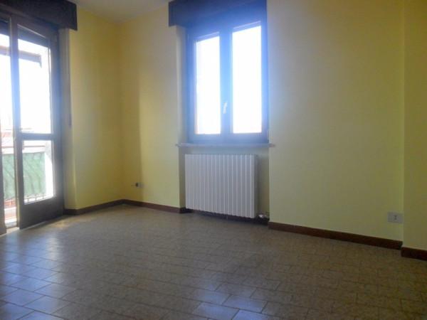 Bilocale Pianfei Via Cuneo 3