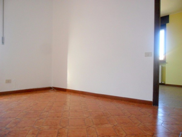 Bilocale Pianfei Via Cuneo 4