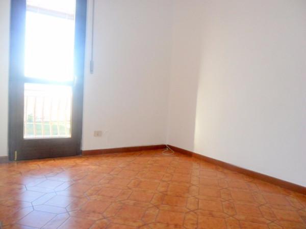 Bilocale Pianfei Via Cuneo 5