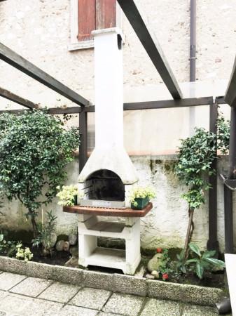 Bilocale Verona Via Redipuglia 12